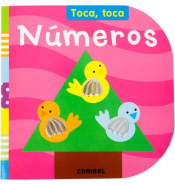 Matecracks. Actividades de competencia matemática: números, geometría, medida, lógica y estadística 7 años