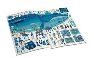 Álbum ilustrado